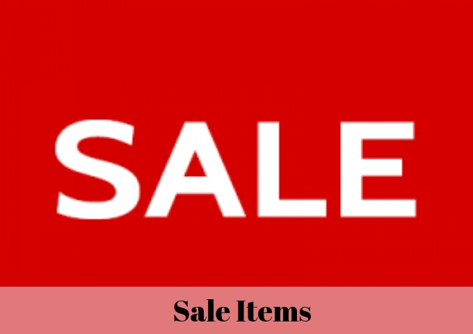 Sale Items | WhiteStone Kitchen Supply Inc.