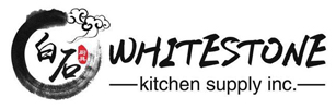 WhiteStone Kitchen Supply Inc