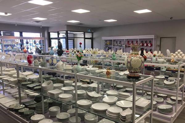 Contact Us   WhiteStone Kitchen Supply Inc