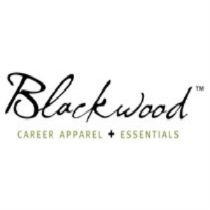 Blackwood Apparel
