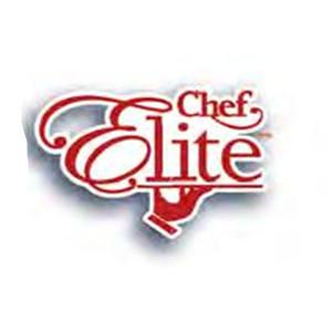Chef Elite