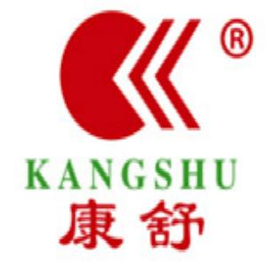 Kang Shu