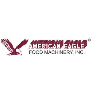 American Eagle Machinery
