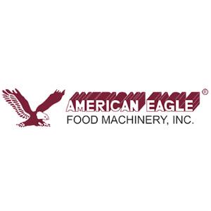 American Eagle Machinery