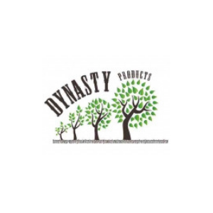 Dynasty Products