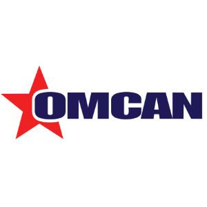 Omcan