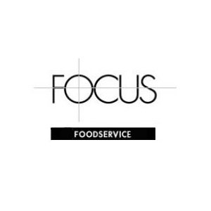 Focus Food Service