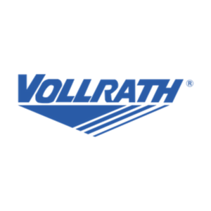 Vollrath