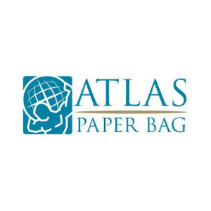 Atlas Paper Bag