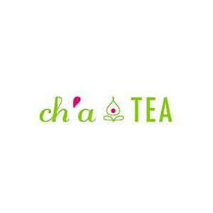 CH'A TEA