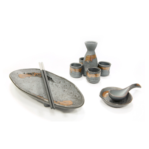 Ink Stone Series