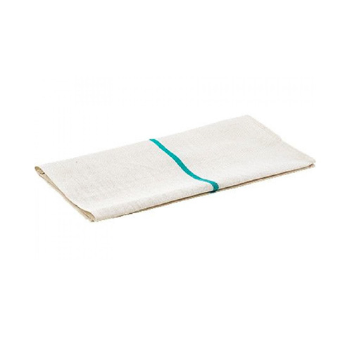 WINCO Herring Bone Bar Towel